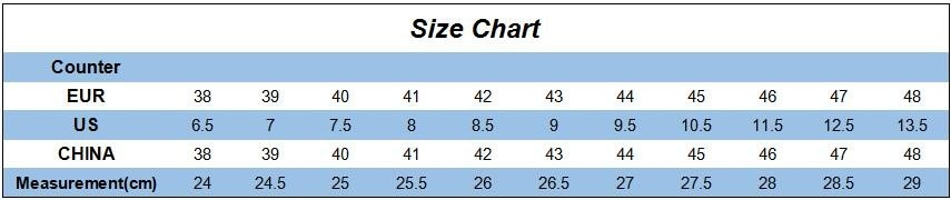 New Winter Split Leather Men's Boots Warm Fur Snow Boots Men Outdoor Ankle Boots Waterproof Work Casual Men Shoes Hiking Boots