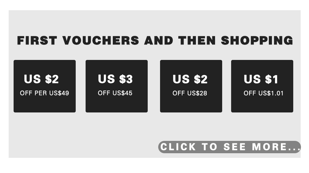 DECARSDZ Men Shoes 2021 Fashion Summer Loafers Shoes Men Comfy High Quality Leather Drive Footwear New Men Casual Shoes Sneakers