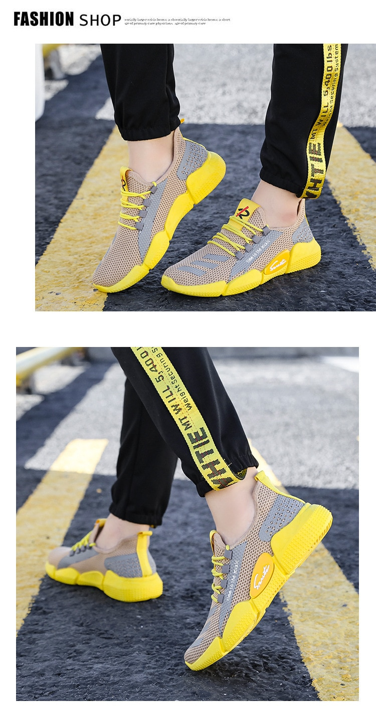 Vulcanized Men Shoes 2021 Brand Designer Casual Shoes Men Slip On Walking Sneakers Men Trainers Breathable Chaussure Homme