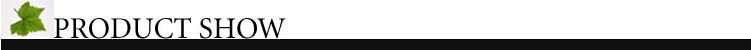 Fashion V Open Backless Women T shirts Women's Clothing Long Sleeve Open Back Sexy Tee Shirt Casual Top Ladies Loose Tops Clothe