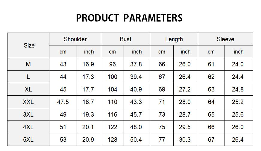 White Black Vertical Stripe Men's Suit Jackets Casual Slim Mens Blazer Jacket Coat Single Breasted Lapel Collar Homens Blazers