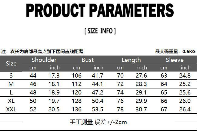 Nightclub Party Prom Men's Black Single-breasted Slim Talicoat Male Classical Host Stage Clothes Man Banquet Dress Evening Suits
