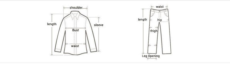 2018 Men's Black Fleece Vest Winter Sleeveless Outerwear Warm Fleece liner Vests Plus Size 3XL