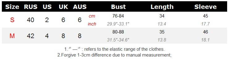 Aproms Ribbed Off Shoulder Drawstring Tie T Shirt Women Long Sleeve Short T-shirt Summer 2021 Casual Crop Top Female Tee Tshirts
