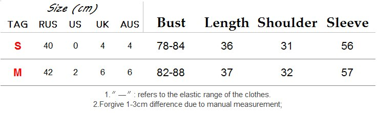 Aproms Elegant Autumn Ribbed Knitted Long Sleeve T-shirt Women 2020 Sexy Bodycon Crop Top Female Street Fashion Black Tshirt Tee