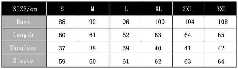 Spring Autumn Tops Plus Size Women Slim Solid Cotton T Shirt Casual Long Sleeve Black Tee Shirts Fashion Ladies V-Neck Sexy Top