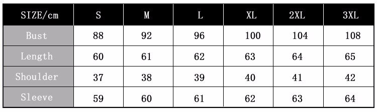 2021 New Autumn Fashion Plus Size Women T Shirts Sexy Long-Sleeve Solid Color Slim Lady T-shirt Black White Tops Tee Shirt Femme