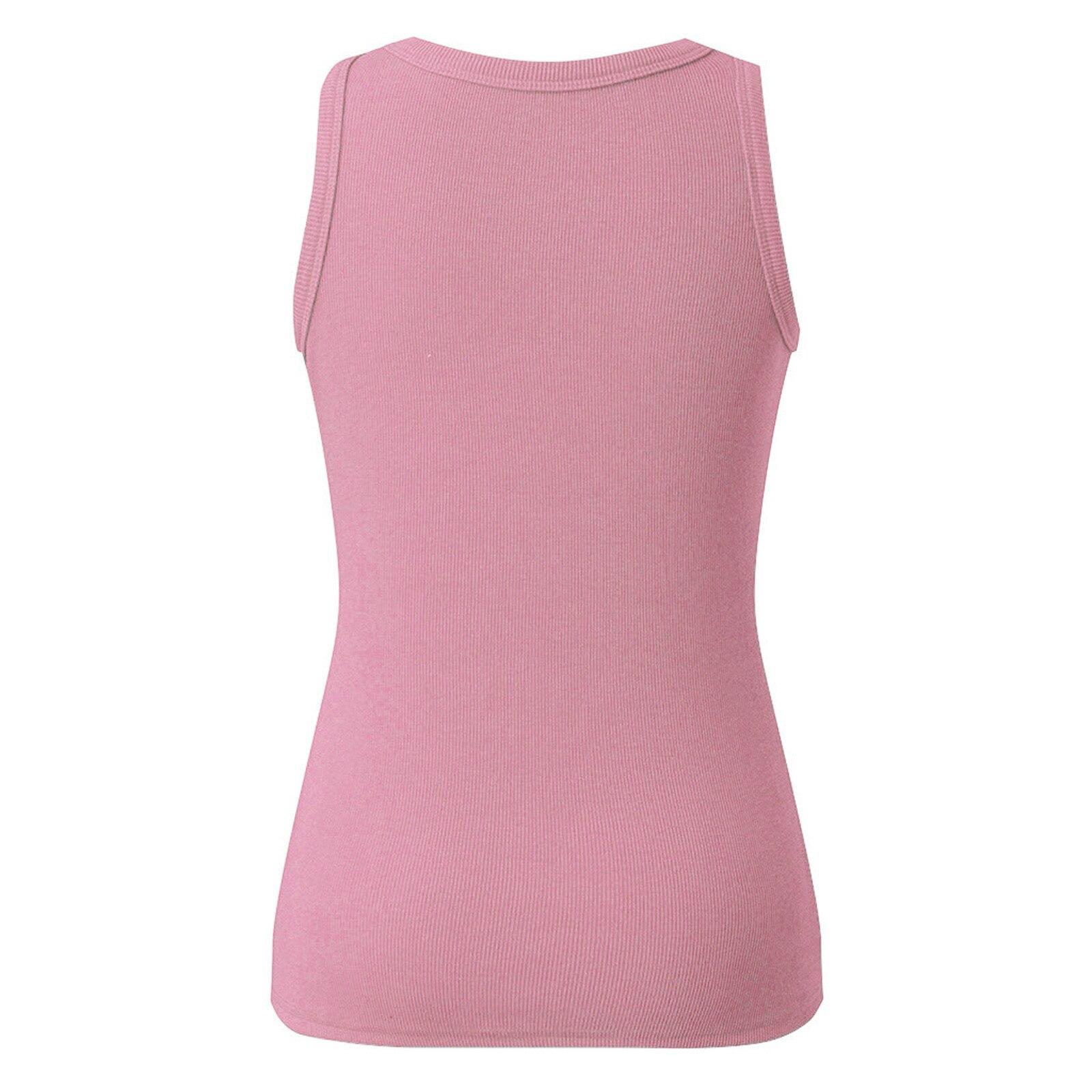 Women's O-neck Pullover Mesh Breathable Sleeveless Splicing T-shirt Tops Vests For Women 2021 Спортивный Топ Женский