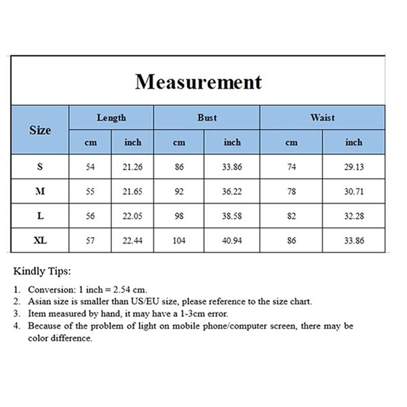 Women Summer Casual Camisoles Women's Tops T-shirt Spaghetti Strap Loose Vest Female Camis Fashion Casual Tops