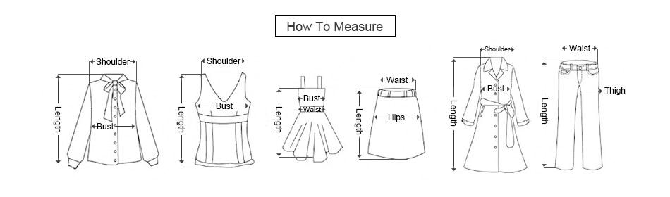 Long Sleeve Dress Checked Plaid Robe Maxi Beach Dress Summer Elegant Women Button Long Shirt Dress Split Print Lapel Party Robe