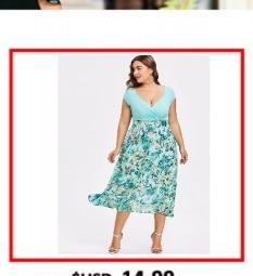 Wipalo Casual Summer Dress Women A-Line Turn Down Collar Short Sleeves Shirt Dress Sun Moon And Star Print Belted Skater Dress