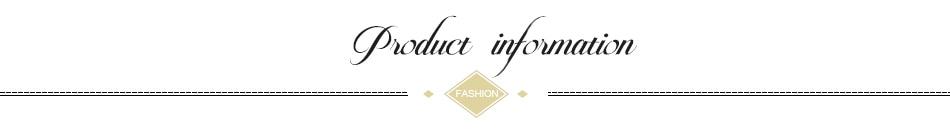 2021 Autumn Solid Ruffled Shirts ZANZEA Elegant Work Tunic Tops Women Casual Lapel Long Sleeve Cotton Linen Blouse Blusa Chemise