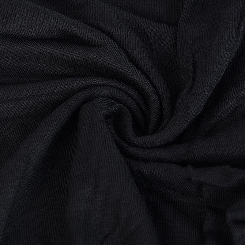 3Pcs/set Fashion Women's Leggings Lace Modal Pants Summer Crocheted Skinny Stretch Cropped Capri Pant 3/4 Length Pants