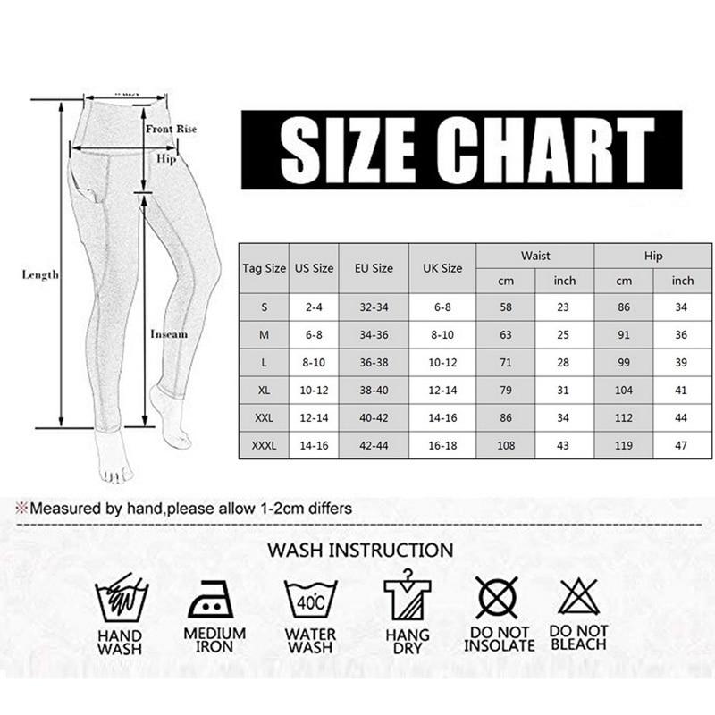 2021 New Women's Sports Pants Seamless Leggings Women Fitness Tummy Control Pants Sports Leggings Gym High Waist Skinny Leggings