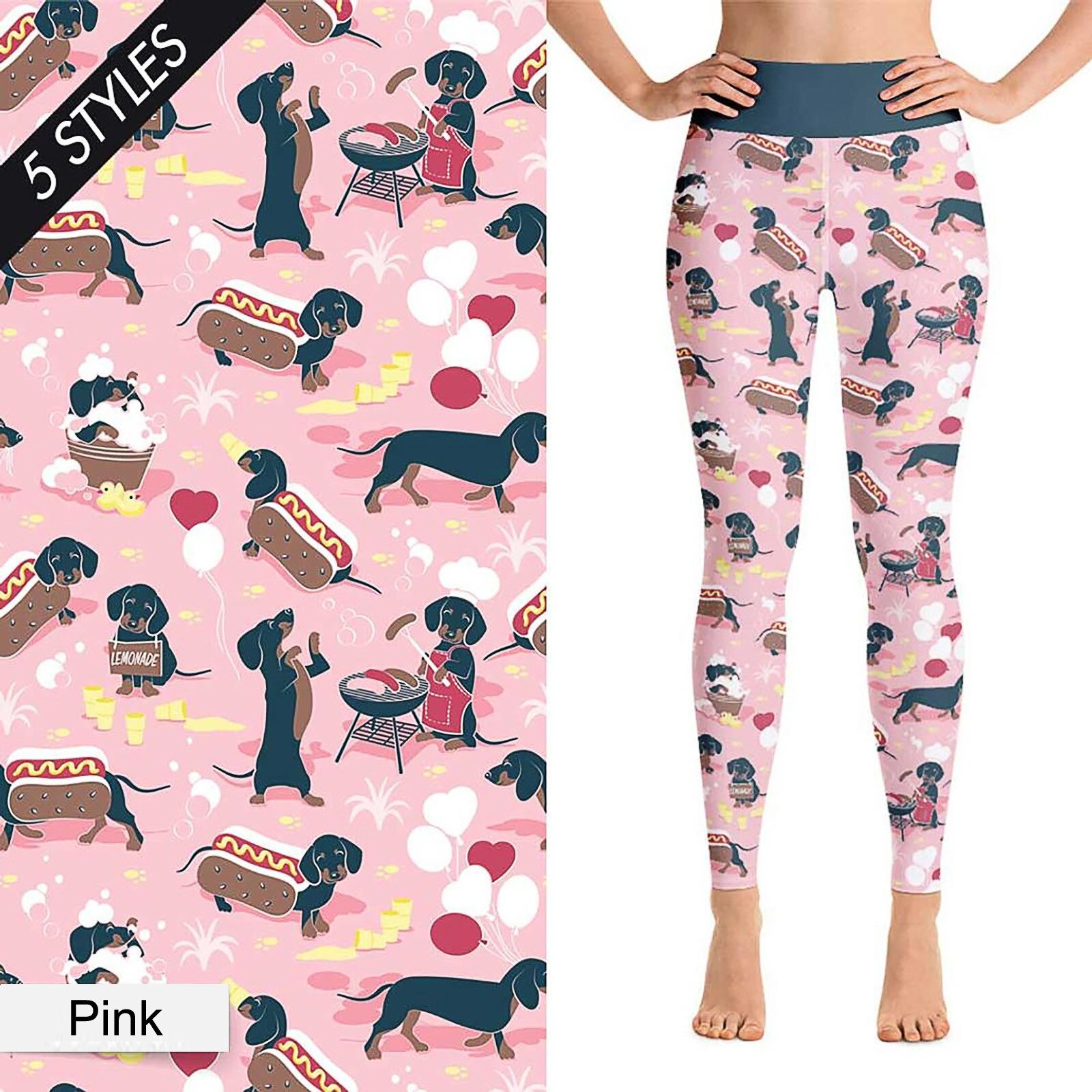 2021 New Women's Seamless Fitness Leggings Female High Waist Running Sports Leggings Sportswear Gym Yoga Sport Pants 5S