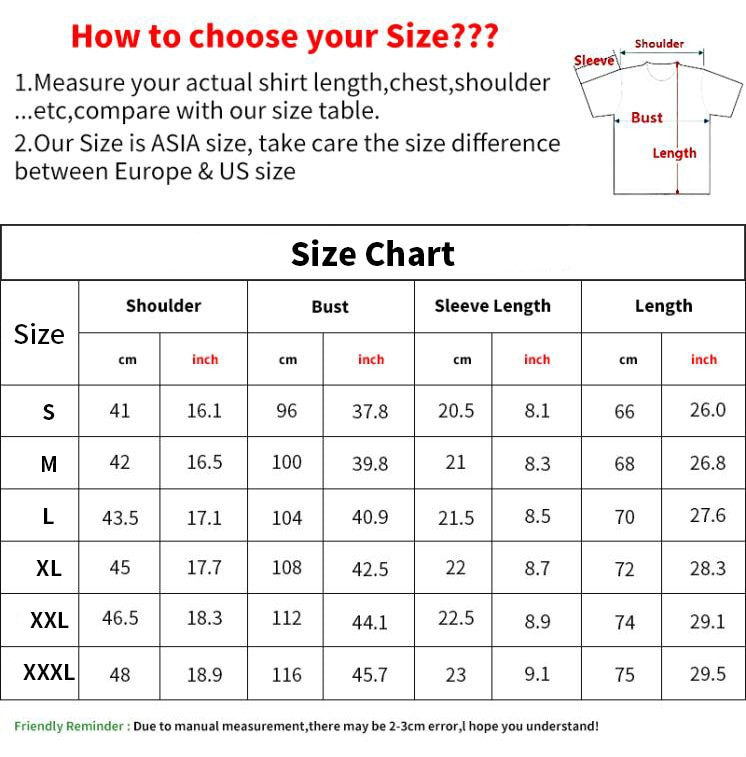 Lus Los New Fashion white Cotton Woman Funny Sexy Big Chest Bra Tees Casual Outwear Short Sleeve T-shirt 2019
