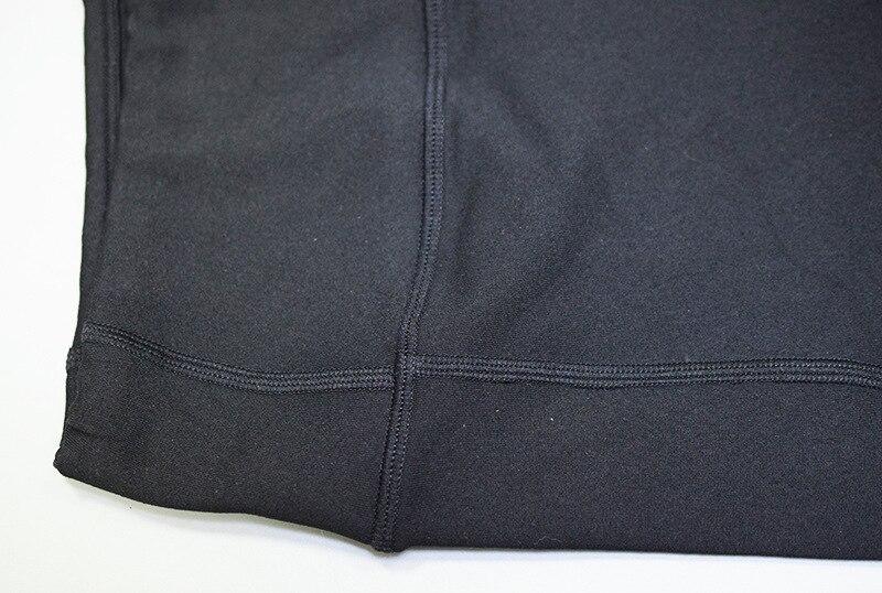 CXUEY Sleeveless Workout Clothes for Women Jogging Fitness Suit Women Hip Lift Gym Sport Kit Push Up 2 Piece Yoga Set Gray Black