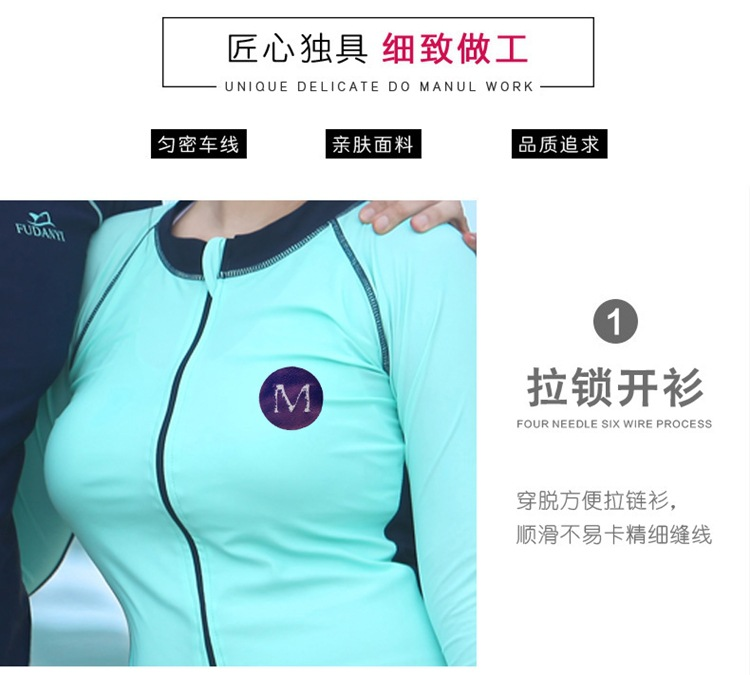 Plus Size Women's Long Sleeve Rash Guards Swimwear Fitness Yoga Running Jogging Tight Clothes Suits 5Pcs Workout Gym Kits 5XL