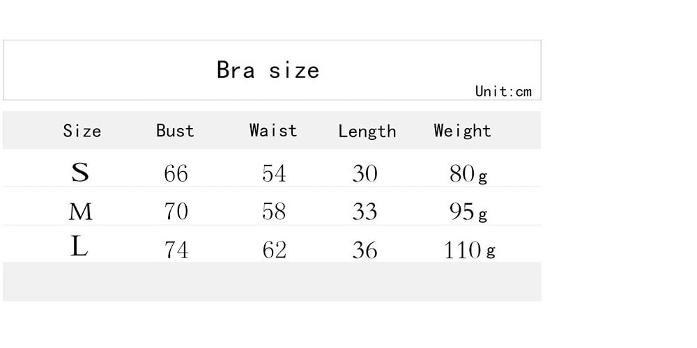 Women's Sportswear Tracksuit Bra Shorts 2 Piece Set Fitness Workout Running Sports Sling Vest Yoga Set Gym Clothing Sports Suit