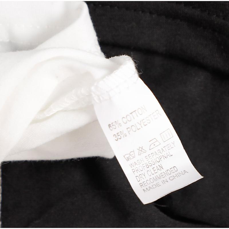 Letter Pint Off Shoulder Tracksuit Women Two Piece Set Summer Clothes Short Sleeve Colorblock Top Pants Suit Women's Sets Outfit