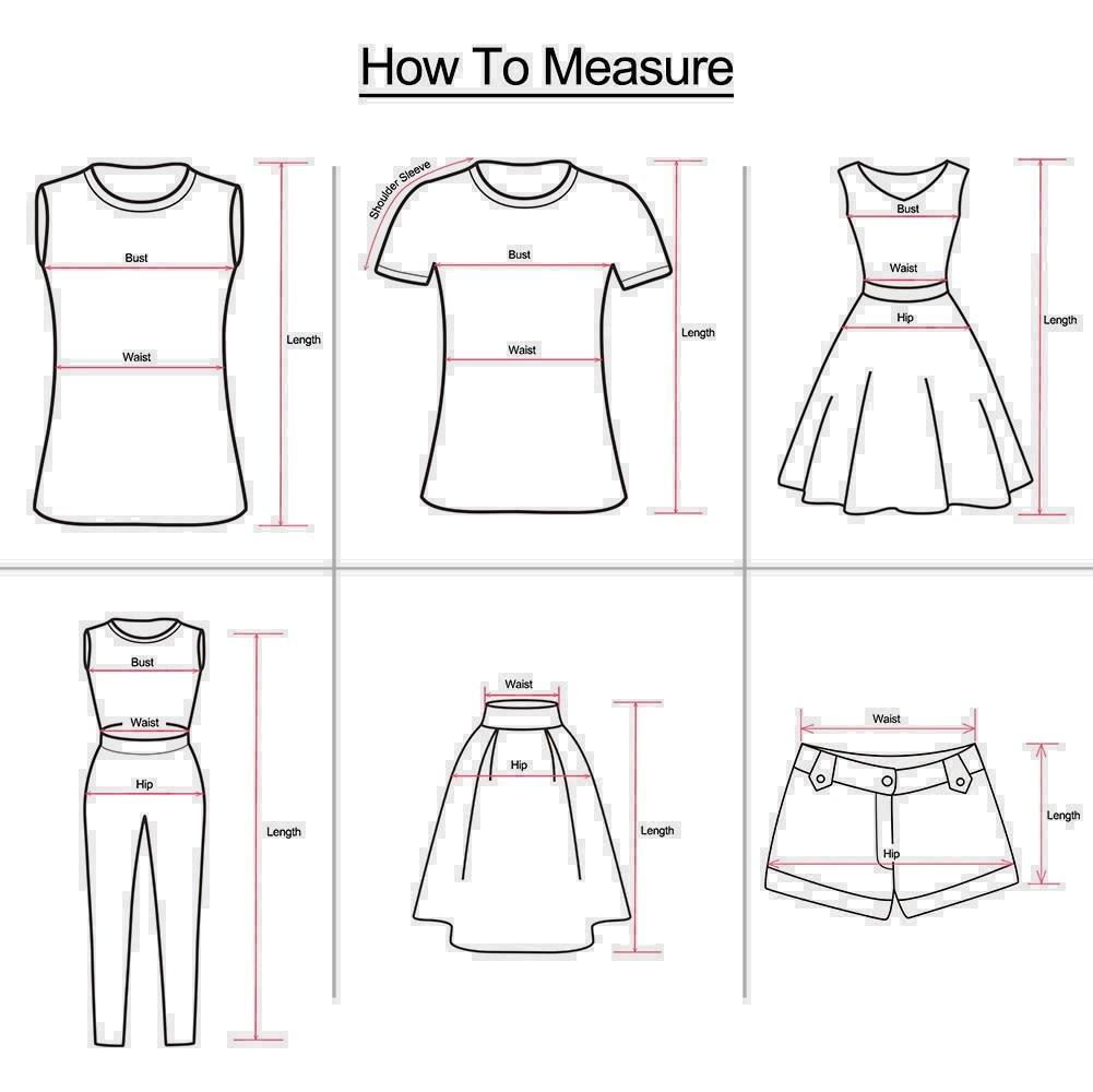 Summer Fashion Women's Pajamas V-Neck Short Sleeve Tracksuit Print Splicing Sleepwear Set Nightwear Home Suit For Women Clothes