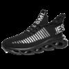 G101-Black