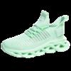 G101- Green