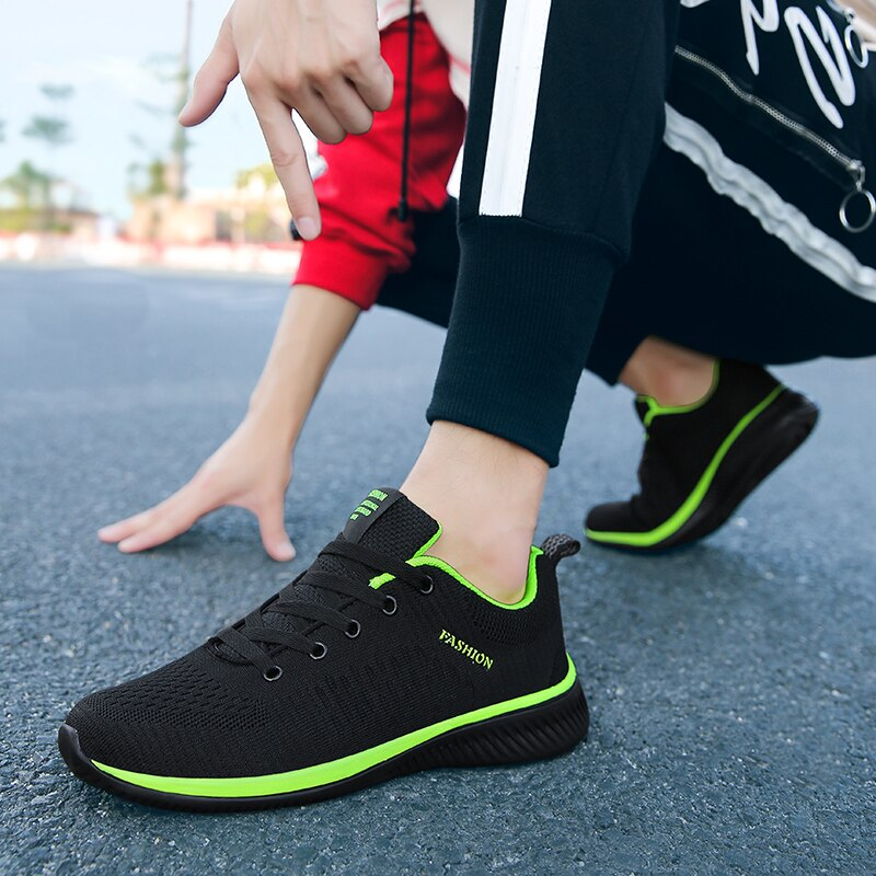 Running Shoes Fashion Large Size Sports Shoes 48 Popular Men's Casual Shoes 47 Comfortable Women's Couple Sport Shoes Men