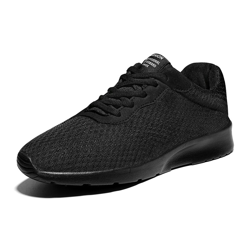 Running Shoes Breathable Fashion Light Brand Sports Popular Men's Shoes Comfortable Women's Shoes Large Size 35 44 45 46