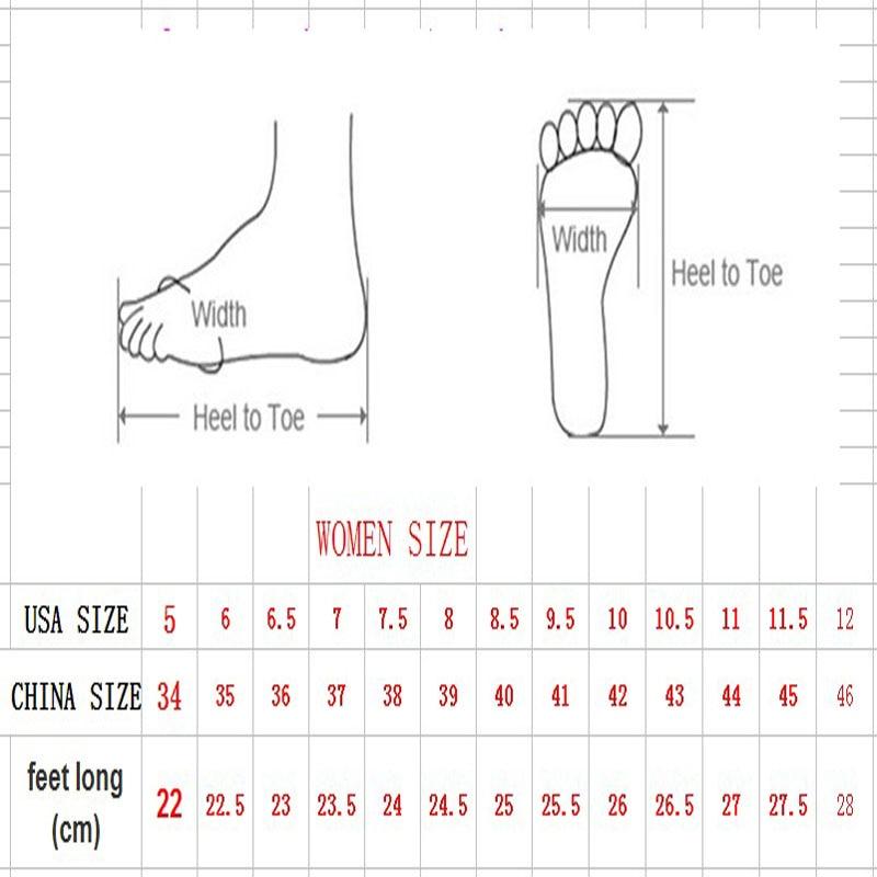 New 15cm Sexy High-Heeled Shoes Formal Dress Shoes Open Toe Sandals Sling Peep-Toe Platform Women's Dance Shoes