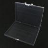 1Pc Black Box