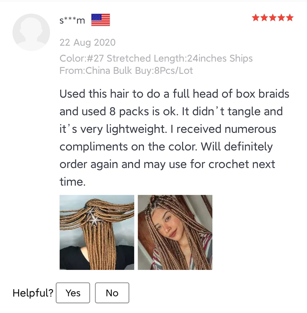 Spetra Pre Stretched Braiding Hair Extensions Easy Crochet Braid Hair Bundle Yaki Straight Ombre Soku Synthetic Box Afro Braids