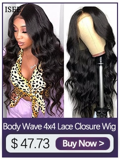 Peruvian Straight Hair Extensions Human Hair Bundles No Tangle Nature Color Can Buy 1/3/4 Bundles Remy ISEE Human Hair Bundles
