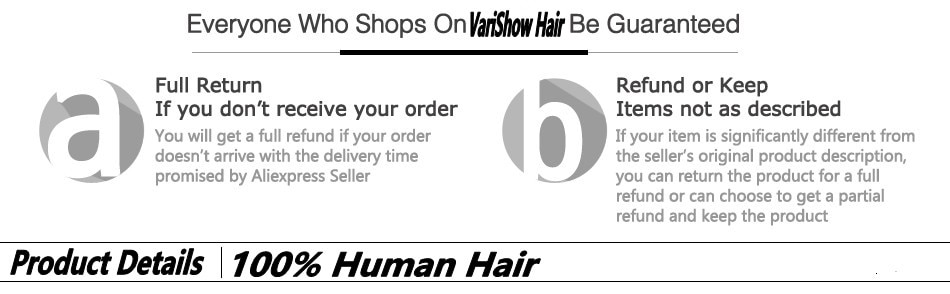 Deluxe VariShow Skin Weft Indian Remy Human Tape Hair Extensions Straight Invisible PU Tape Hair