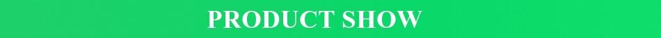 Easy Slim Slimming Tea Effective Green Tea Blended Rich In Tea Polyphenol Herbal Remedy Detox Tea Slim Product Lose Weight Fast