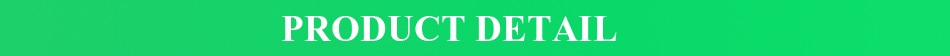 30ml/lot Arthritis Cream Rheumatoid Joint Muscle Rub 100% Original Herbal Ointments Scorpion Venom Balm Pain Relief Patch P1102