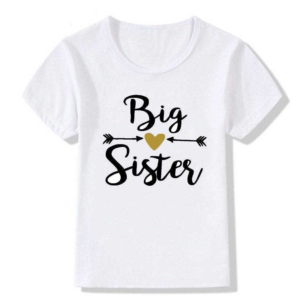 Family Look Clothing New Year 2021 Daddy Pregnancy Announcement T-shirts Matching Outfits Summer Mom And Baby Girl
