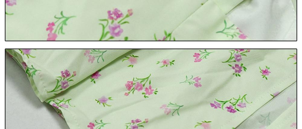 Floral Dress Sleeveless Strap Robe Longue Maxi For Women Femme Vestido De La Correa Lange Mouw Jurk Manga Fleurie Sundresses