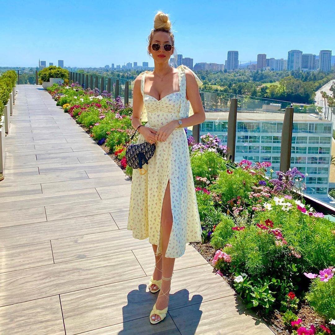 Floral Printed Cottagecore Sleeveless Strap Midi Dresses 2021 Party Club Sexy Backless Elegant Split Dress Women Vestidos Femme