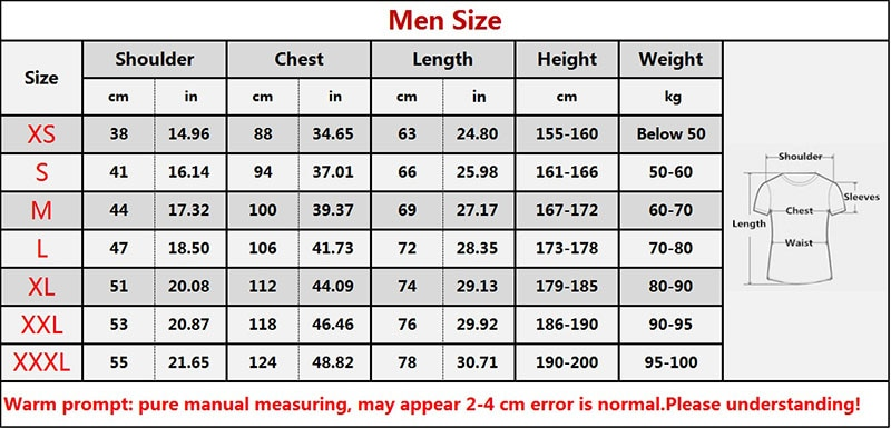 2021 Men Summer 100% Cotton T-shirt Funny Retro Horse Casual Short Sleeve T-Shirt Fashion Round Neck POLO Letter Print Loose Top