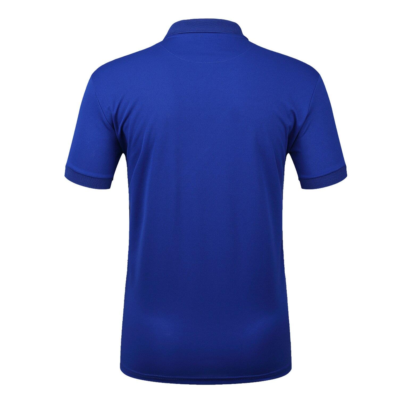 2021 Summer New  Man Fashion Polo Shirt Casual Fashion Color Matching Short Sleeve High Quality Slim Polo Shirt Men M-XXXL
